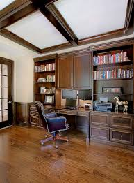 custom home interiors chicago naperville hinsdale