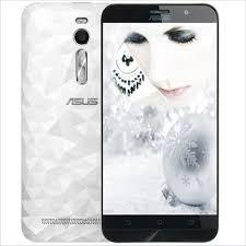 white 2 rom android asus zenfone 2 deluxe 5 5 4g phone w 2gb ram 16gb rom white