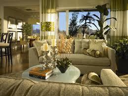 Family Room Drapery Ideas Living Room Curtain Ideas Three Windows Decorating Clear
