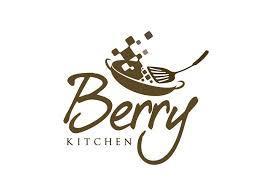 Emblem Design Ideas Best 25 Kitchen Logo Ideas On Pinterest Bakery Branding Cafe
