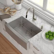 Best Stainless Kitchen Sink by Kitchen Fabulous Drop In Stainless Steel Kitchen Sinks 30