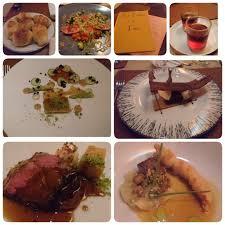 la table de cuisine uteeni la table de ใน sathon 02 636 3220