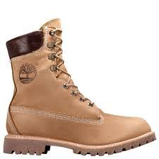 buy timberland boots usa timberland s 8 inch premium usa waterproof boots