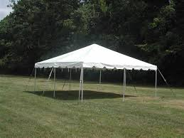 tent rental nj rent a tent nj tent prices