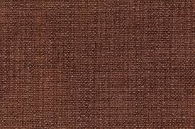 Textured Chenille Upholstery Fabric Beacon Hill Francis Solid Italian Made Chenille Upholstery Fabric