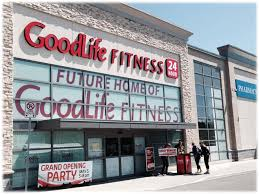 study goodlife fitness club guelph on canada enerworks