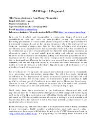 phd resume format phd proposal pay to write my paper yumpu