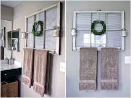 towel designs for the bathroom bathroom towel rackscool towel holder ideas for your bathroom 5