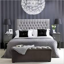 shop online for home decor home decor home decor boutique online good home design modern