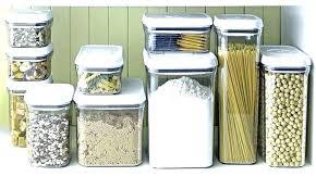 kitchen canister sets australia pantry storage containers sets australia kitchen organization with