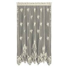 Antique Lace Curtains Antique Lace Curtains
