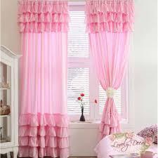 curtains ikea flower curtains decorating ikea flower decorating