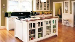 Design Your Own Kitchen Island Modern Design A Kitchen Island Your At Own Ilashome