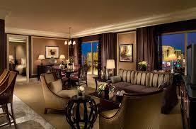aria 2 bedroom penthouse home trend aria 2 bedroom penthouse 94 about remodel with aria 2 bedroom penthouse