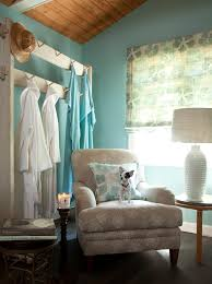 colour combinations with wood bedroom pinterest aqua paint