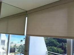 2 screen shades plantation shutters hawaii hunter douglas hawaii