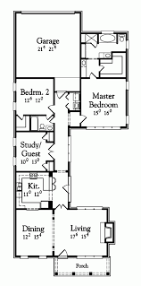 54 simple one floor house plans with wrap around porch story op