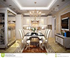 dining room baroque igfusa org