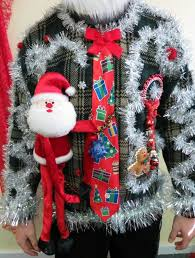 21 best ugly christmas sweaters images on pinterest christmas
