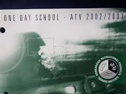 2002 2003 bombardier one day atv service manual and other