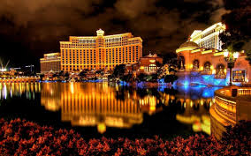 hotel hd images las vegas hotel wallpapers 6947252