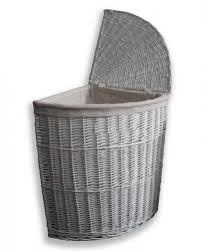 Wicker Clothes Hamper With Lid Ideas Rubbermaid Hamper For Inspiring Laundry Room Storage Ideas