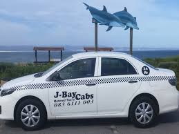 Comfort Maxi Cab Charges Airport Transfers Jeffreys Bay Taxi Port Elizabeth Airport