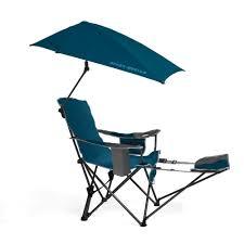 High Beach Chair Beach Chairs With Footrest Prince Furniture