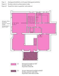 calcul surface utile bureaux présentation uspi fr 9 10 2015 lecture seule