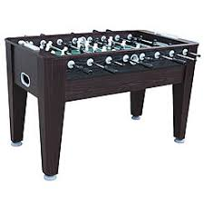 gamepower sports pool table game power sports foosball table