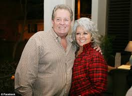 disgraced chef paula deen and referred to one employee