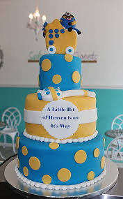 minion baby shower decorations baby shower cakes luxury price chopper baby shower cakes price