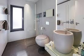 Badezimmer Ohne Fenster Putz Badezimmer Wohnzimmerz Rollo Für Badezimmer With Fotorollo