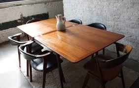 John Lewis Bench Dining Alluring Oak Extending Dining Table John Lewis Memorable