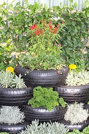 Small Garden Bed Design Ideas Picture 3 Of 54 Garden Bed Landscaping Ideas Lovely Front Flower