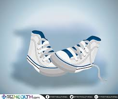 how to clean white converse in 5 easy steps