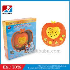 apple quran islamic toys apple learning holy quran machine arabic hc176578 buy