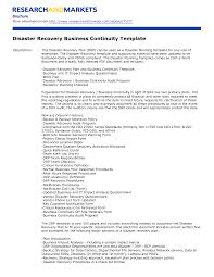 free business plan samples pdf business submit com
