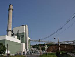 berlin biomass plant fully operational but at what cost to