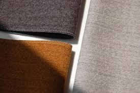 Polyester Upholstery Upholstery Fabric Plain Polyester Tech Felt Joseph Noble