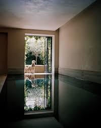 victoria beckham u0027s interior designer rose uniacke u0027s london home