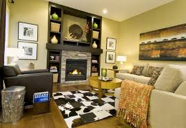 small living room ideas with fireplace 22 small living room designs spacious interior decorating and