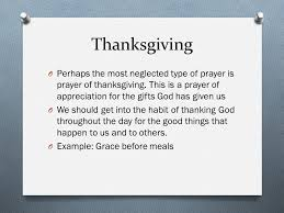 prayer and its forms prayer and its forms the catechism of the