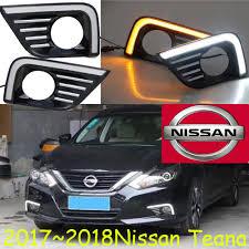 nissan titan fog lights online get cheap sentra fog lights aliexpress com alibaba group