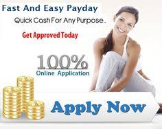 to apply for the need a loan today you to go through