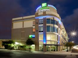 Comfort Inn In San Antonio Texas Holiday Inn Express U0026 Suites San Antonio Rivercenter Area Hotel By Ihg