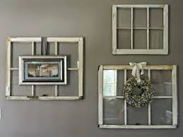 Using Old Window Frames To Decorate 237 Best Old Windows Repurposed Images On Pinterest Antique