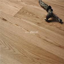 cheap engineered wood flooring cheap engineered hardwood