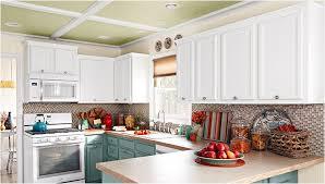 kitchen crown moulding ideas kitchen cabinet moulding ideas luxury install kitchen cabinet