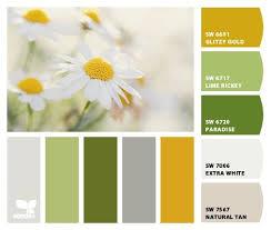 158 best combina colores images on pinterest color palettes